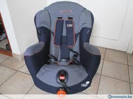 siege auto bebe confort iseos siège auto bébé confort iséos gr0 1 0 18 kg a vendre 2ememain be