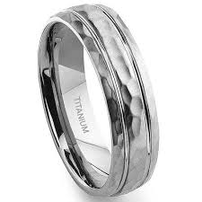 groove culture wedding band 39 best wedding bands images on titanium rings