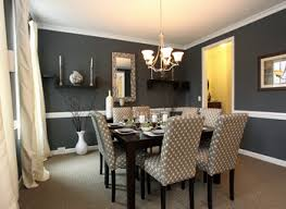 dining room decor ideas dining room wall colors provisionsdining co