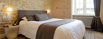 chambre de charme bretagne hccb séjours et week ends sur mesure hôtels de charme et de
