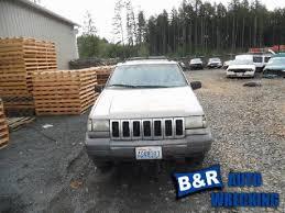 1997 jeep grand accessories 1997 jeep grand 4 0l radiator fan shroud 52079583ab 673