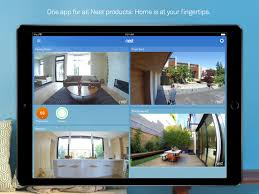 Home Design Programs For Ipad Nest Your Home In Your Hand On The App Store