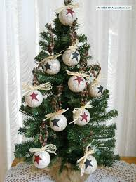 ornaments country ornaments primitive