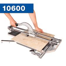 Laminate Floor Cutter Tile Cutters Qep