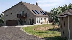 The Barn Castle Rock Colorado 761 Twin Oaks Rd Castle Rock Co 80109 Realtor Com