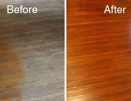 n hance wood renewal and refinishing