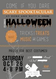 saturday night halloween party 123 best halloween lights decoration ideas images on pinterest
