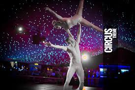 circus themed events u0026 parties circus themed events u0026 parties