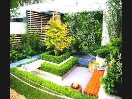 garden planning full size of garden plans for small gardens ideas new zealand best