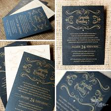 Printing Invitation Cards Silk Screen Printed Invitations Colour Ink Can Be Chosen Like