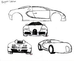 bugatti drawing bugatti sketch 2 by lady autobot17 on deviantart