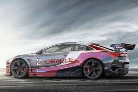 audi racing audi r4 concept coupe is so pretty it hurts