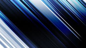 Best Shades Of Blue Free Abstract Wallpapers And Screensavers Gallery Of 33 Abstract
