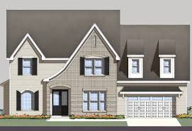 Homeplans Com by Home Plans Scotts Hill Village
