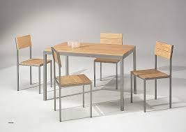 table et cuisine chaises pas cheres ikea inspirational 12 inspirant s de chaise ikea