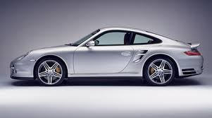 porsche turbo porsche 997 911 turbo performance software and tuning