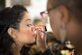 makeup artist school dallas so you want to be a makeup artist eyesbyerica dallas makeup