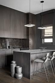 espresso kitchen cabinets with white quartz countertops 47 espresso kitchen cabinets espresso shaker sleek