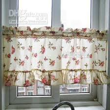 shabby chic curtains and window dressing ideas the shabby chic guru