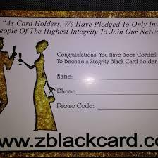 elite prepaid card zblack card elite prepaid rewards 19 photos product service