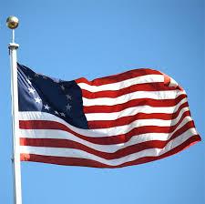 stars and stripes home decor 90cmx150cm 3x5 ft home decor usa 13 stars and stripes national flag