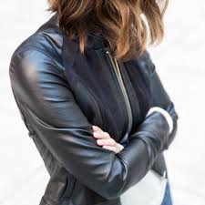 moto style jacket how do i style a moto jacket stitch fix style