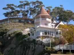 file holly hill house avalon california jpg wikimedia commons