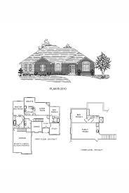 rj hirsch builder home plans design homes new home plans janesville wi