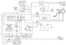 wiring diagram for a john deer a john deere wiring diagrams for