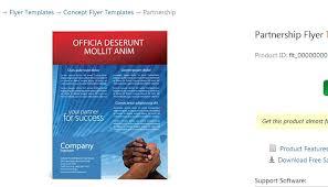 campaign flyer template hitecauto us