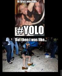 Yolo Meme - yolo meme bodybuilding com forums