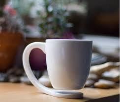 extraordinary ideas designer coffee mugs stunning decoration this