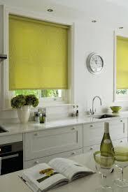 cheapest blinds uk ltd lime green roller blind