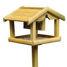 free wooden bird bath plans bird cages
