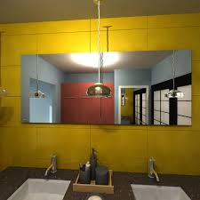 Home Design And Remodeling Show Kitchen Bathroom 360 Panorama 2020spaces Com