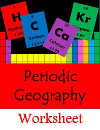Periodic Table With Family Names The 25 Best Group Periodic Table Ideas On Pinterest Periodic