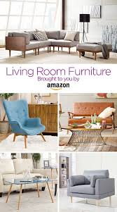 Find Living Room Furniture 212 Best For The Living Room Images On Pinterest Farmhouse Style