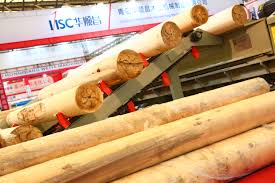 Woodworking Machinery Show China by Woodworking Machinery Exhibition
