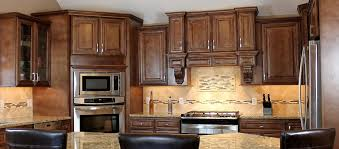 download chocolate glaze kitchen cabinets homecrack com