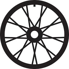 audi bicycle 2020