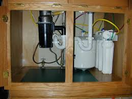 under sink filter system reviews reverse osmosis under sink water filtration system reviews sink ideas