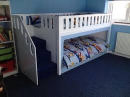 Bunk Beds Birmingham Testimonials Bunk Beds Beds Funtime Beds Low