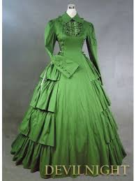 59 best gothic victorian dresses images on pinterest gothic