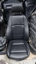 E92 335i Interior Bmw 335i Xdrive Seats Ebay