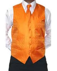 mens vest tie set 4 piece tuxedo suit mens dress shirt
