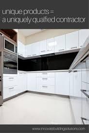 best ideas about kitchen remodeling contractors pinterest beautiful kitchen designs