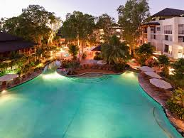 pullman palm cove sea temple resort and spa accorhotels