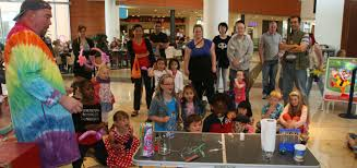 clown entertainer for children s kids party entertainer childrens entertainers kids entertainment really grand events