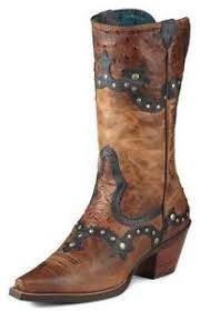 womens boots size 8 9 ebay womens ariat boots ebay
