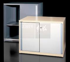 Cabinets For Office Storage 25 Beautiful Office Storage Cabinet With Doors Yvotube Com